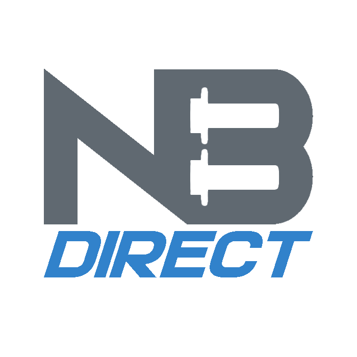 Nuts and Bolts Direct